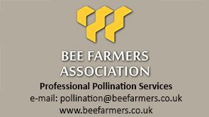 Bee Farmers Association